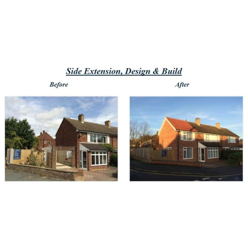 IMCO Building Services, Gravesend   Builders - Yell