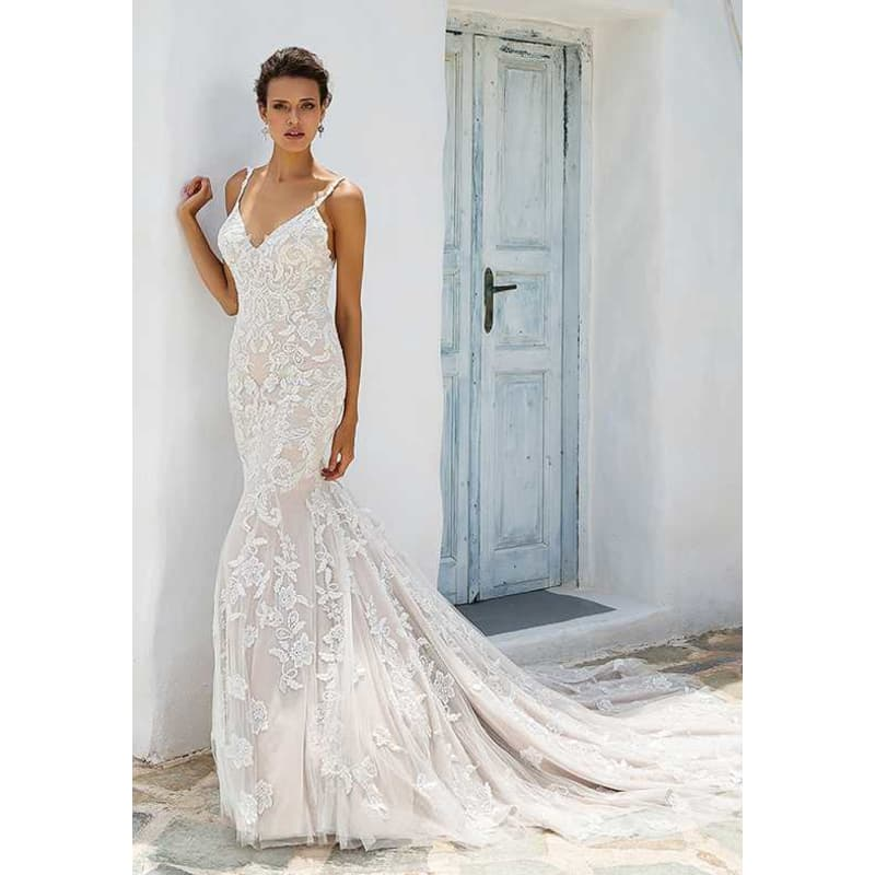 Brides to Be, Bradford | Wedding Suit Hire - Yell