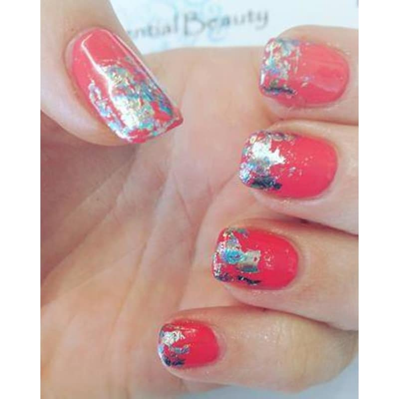 Nails & Beauty by Laura Addison, Kidderminster | Beauty Salons - Yell