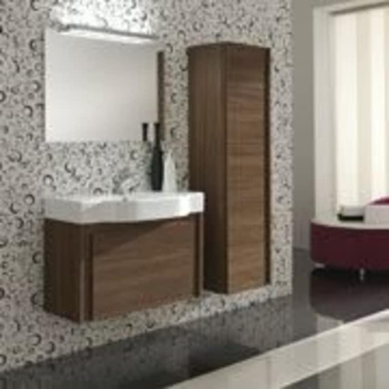 Wonderful Quality Bathrooms U0026 Kitchens, Yeovil | Bathroom Design U0026 Installation   Yell