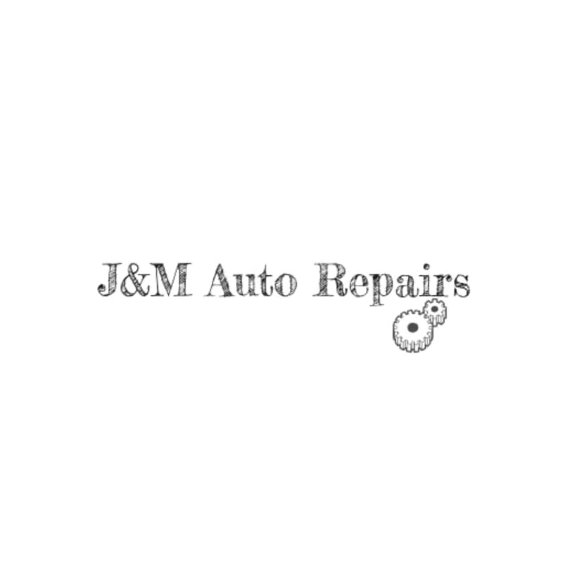 J And M Auto >> J M Auto Repairs Dromore Garage Services Yell
