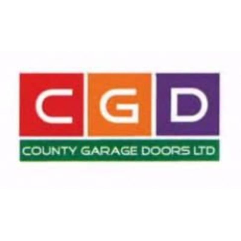 County Garage Doors Ltd Wirral Garage Doors Yell
