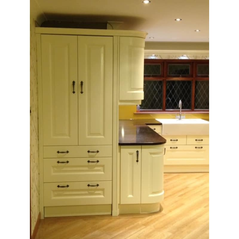 D G Kitchens Great Yarmouth Kitchen Planning Installation Yell