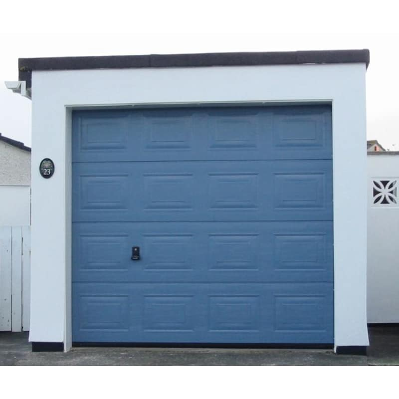 Cornwall Garage Doors Garage Designs