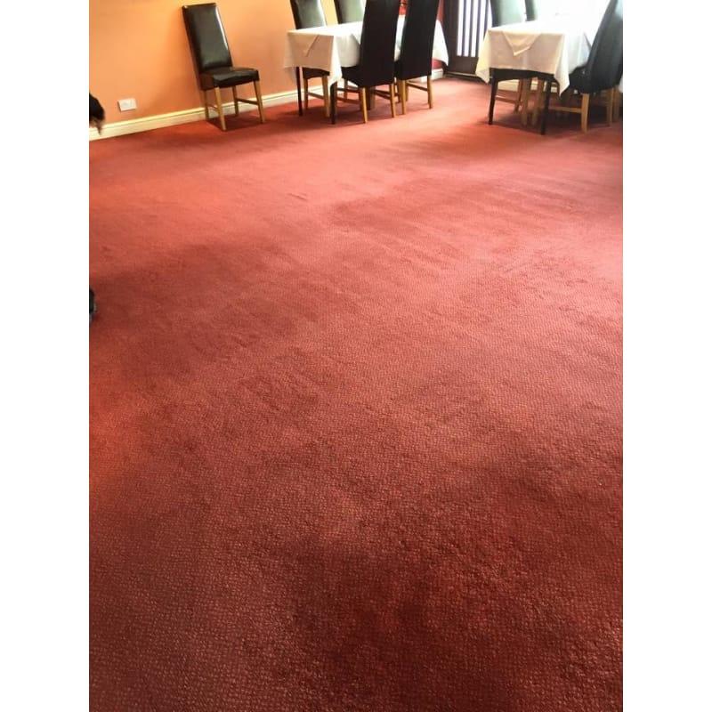 Carpet S In Andover Hants