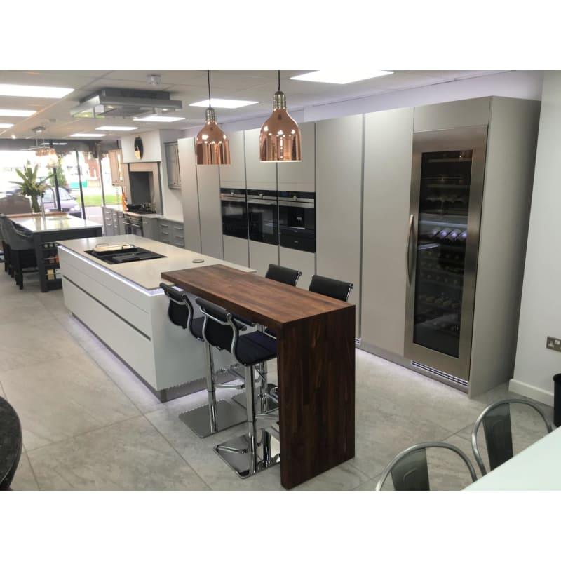 Benchmark Kitchens Interiors Kidlington Kitchen Planning Installation Yell