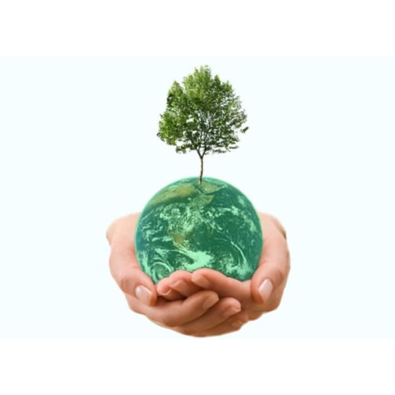 Carbon Flush Engine Carbon Cleaning, Prescot | Mobile