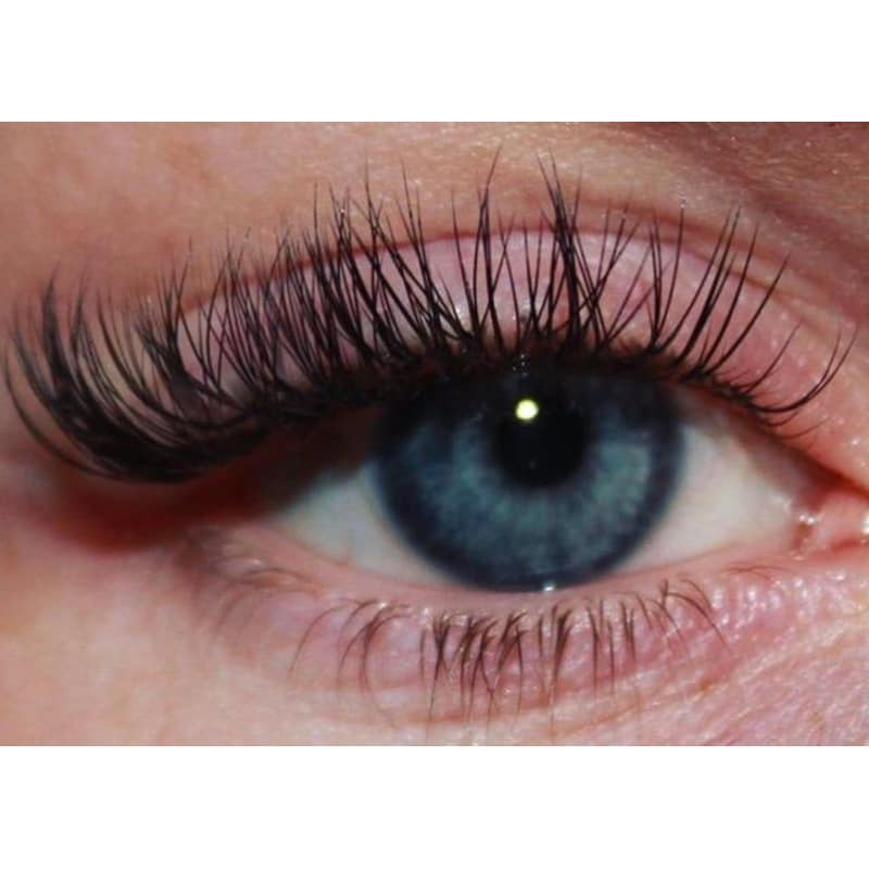 Eyelash Extensions Stamford Mobile Beauty Therapists Yell