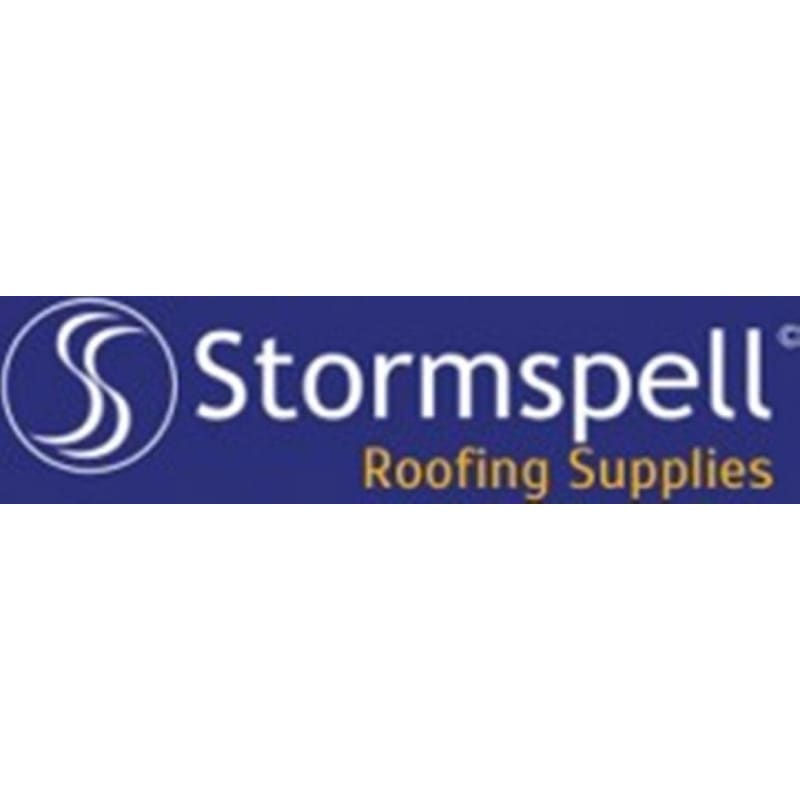 Stormspell Roofing Supplies Southport Roofing Materials Yell