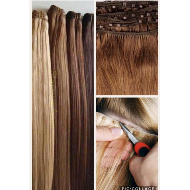 Hair Extension Masters Brighton Hair Extensions Yell