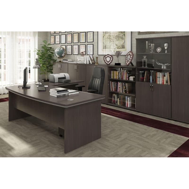 Spartans Office Furniture Newbury