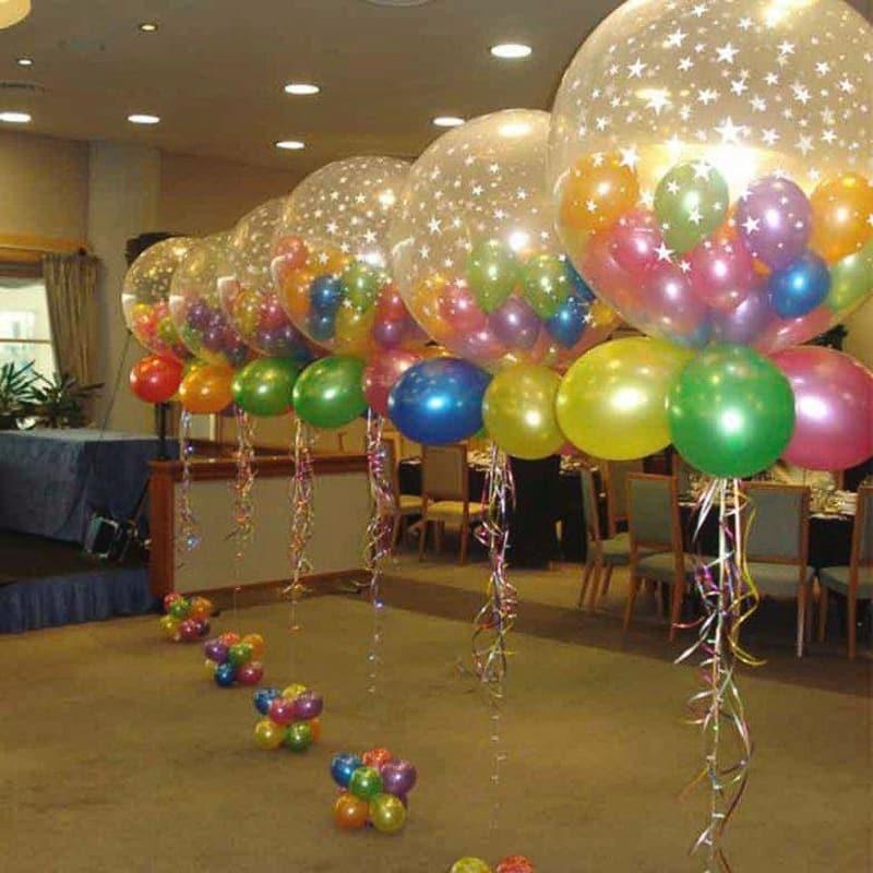 A1 Partyman Warrington Party u0026