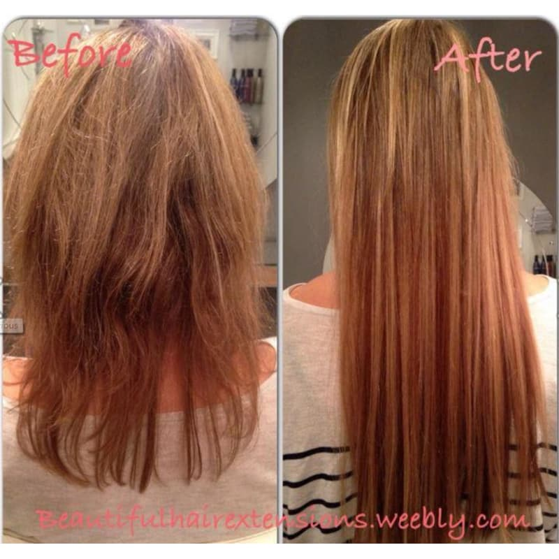 Beautiful Hair Extensions St Albans Hair Extensions Yell