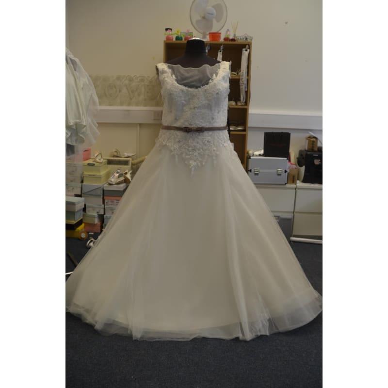 I Do Bridal, Stoke-On-Trent | Bridal Shops - Yell