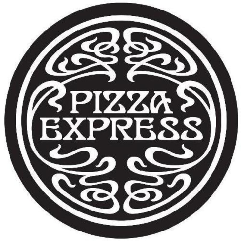 Pizza Express Eastbourne Pizzerias Yell
