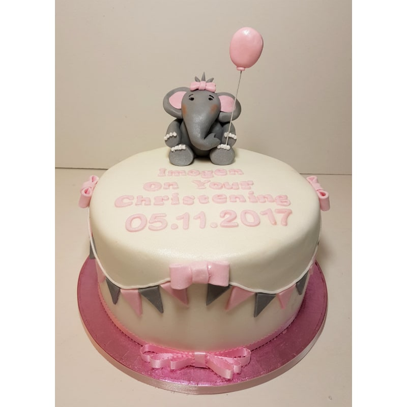 Quality Cake Co Tamworth Cake Makers Decorations Yell