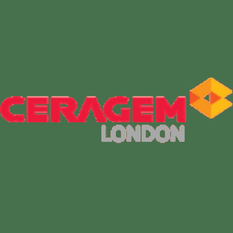 Ceragem London, London | Healthcare Companies - Yell