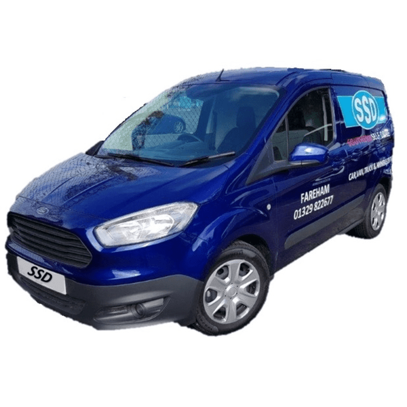 Southern Self Drive Portsmouth Self Drive Car Hire Yell
