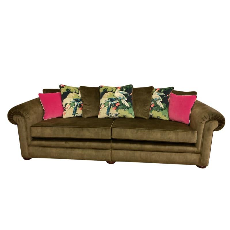 Kingston Sofas Ltd Newcastle Upon Tyne, J And K Furniture Newcastle