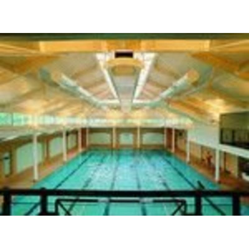 Finzel investments bexhill swimming brownfield investment.