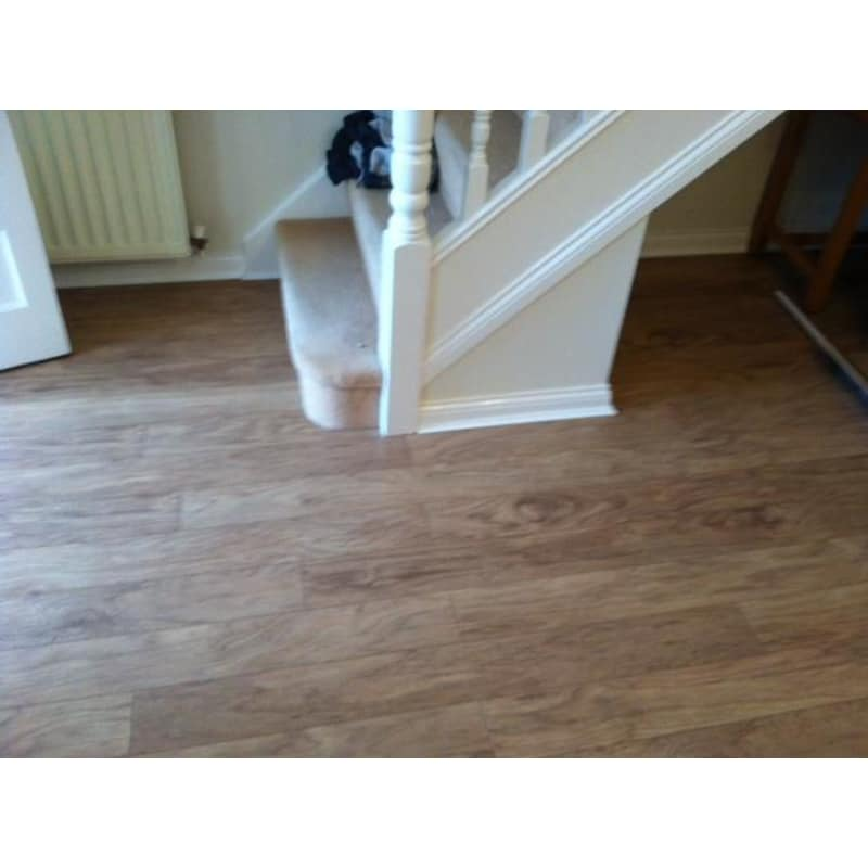 Famous Laminate Flooring Newcastle Frieze Best Home Decorating