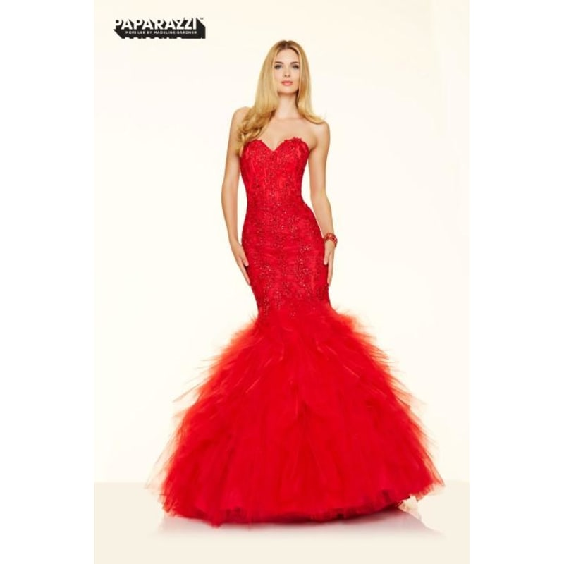 Perfect Sonique Prom Dresses Photo - Dress Ideas For Prom ...