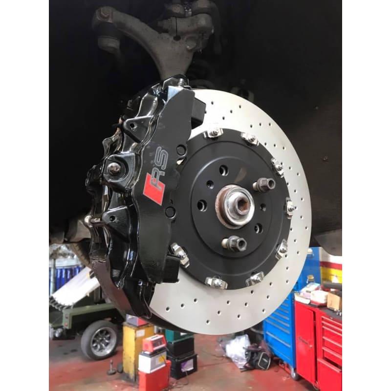Elite motorist centre sandy ltd sandy garage services yell solutioingenieria Images