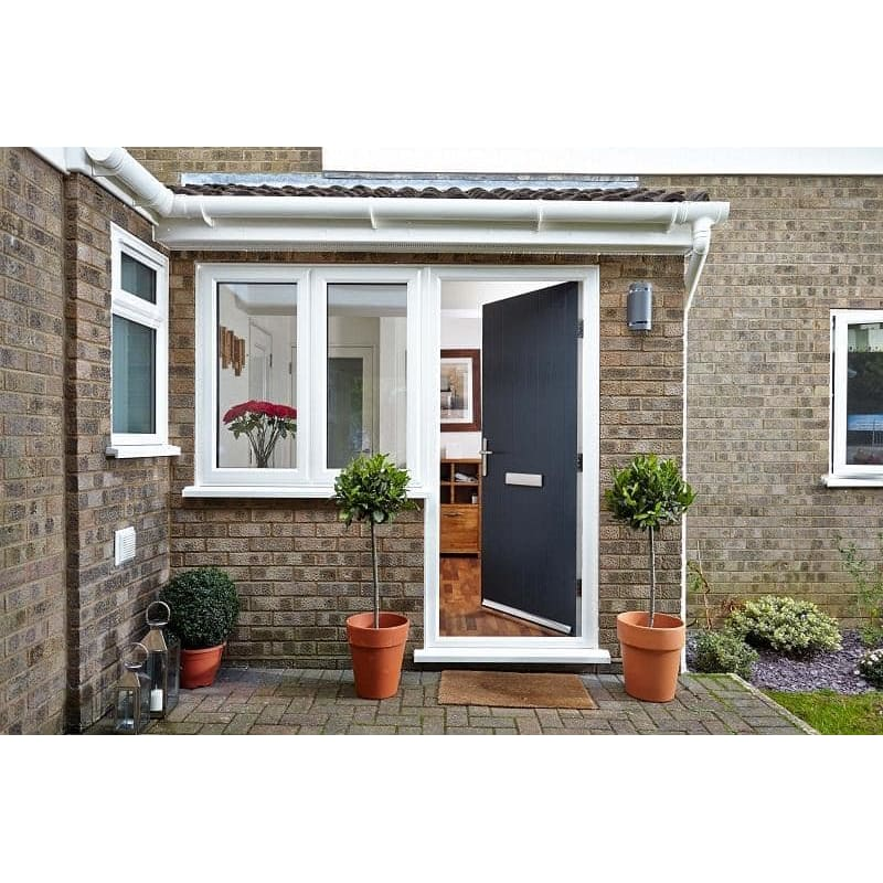 Anglian Home Improvements Bournemouth Bournemouth Double Glazing Installers Yell