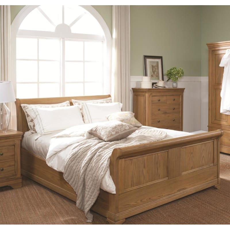 Lee S Bedroom Furniture Grimsby - Bedroom Designs