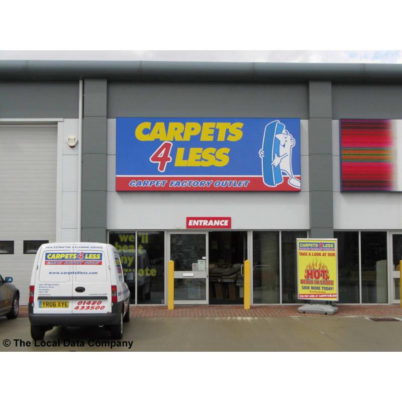 Carpets 4 Less Swindon Opening Hours Carpet Vidalondon