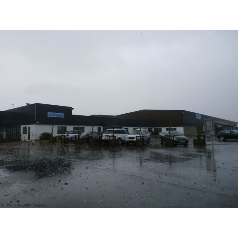 829fdae2aafb JoJo Maman Bebe Ltd, Newport | Children's & Babies' Clothes Shops - Yell