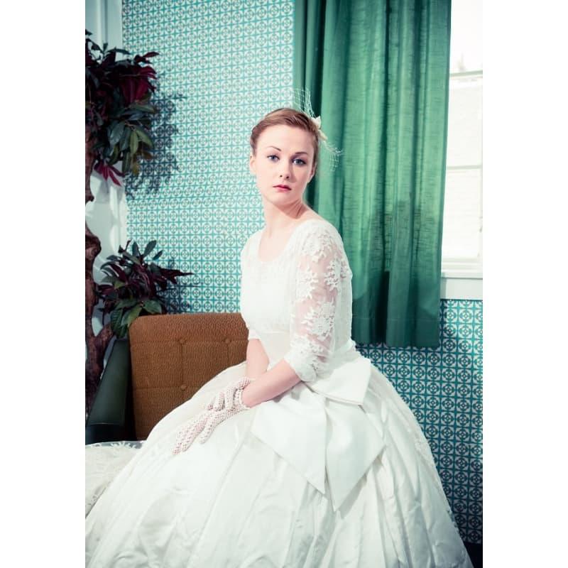 Dragonfly Dress Design, Glasgow | Bridal Shops - Yell