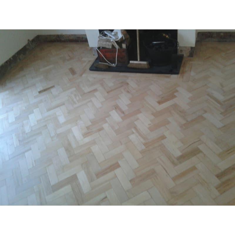 Laminate Flooring Sheffield Area Laminate Flooring Designs