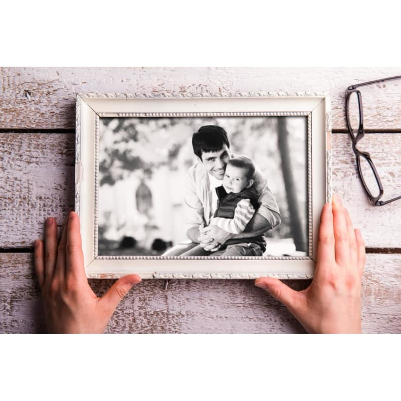 Artisan Frames, Pickering   Picture Framers & Frame Makers - Yell