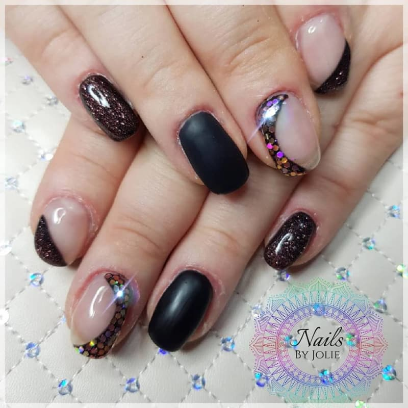 Manicure 07920- HireAbility