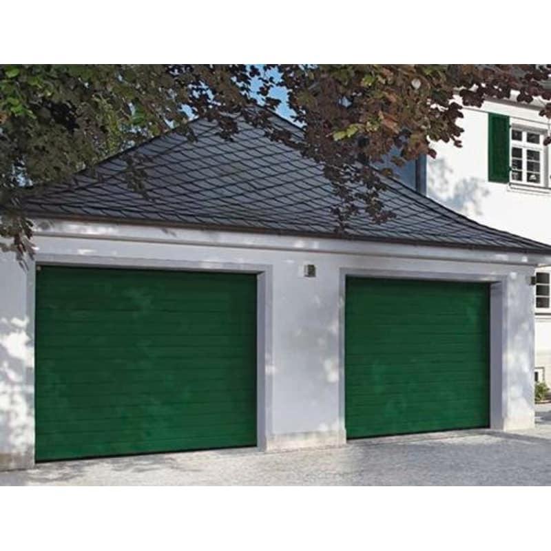 Superb Advanced Garage Doors Shropshire Shrewsbury Yell