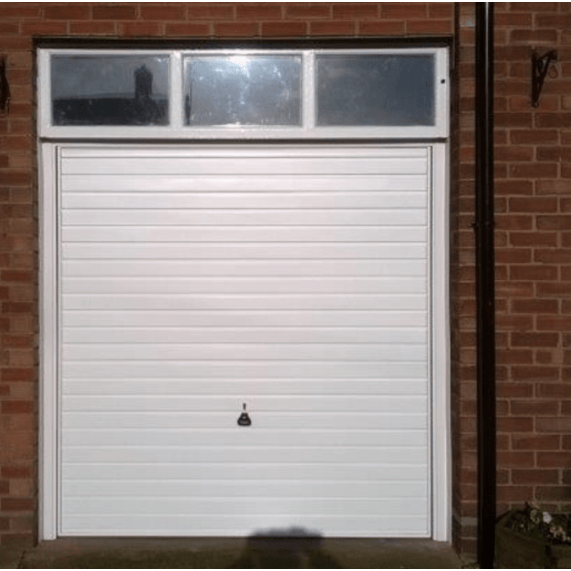 Foremost Garage Doors Ltd Ipswich Garage Doors Yell