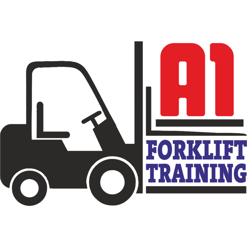 A1 forklift truck training whitley bay fork lift truck training a1 forklift truck training whitley bay fork lift truck training yell publicscrutiny Images