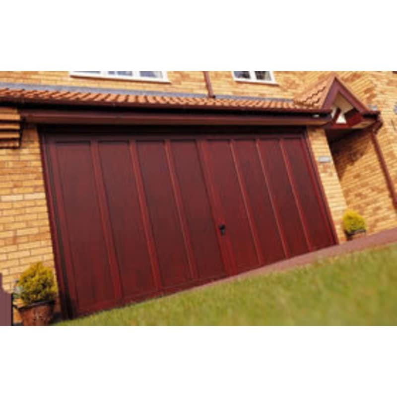 Solihull Door Gate Coventry Garage Doors Yell