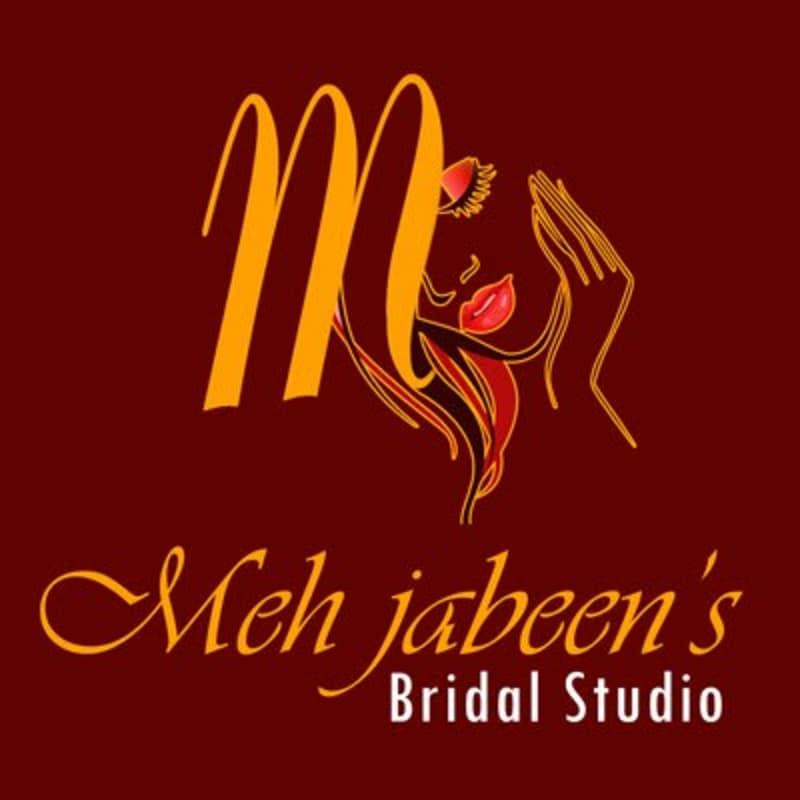 Mehjabeen bridal studio bradford beauty salons yell solutioingenieria Choice Image
