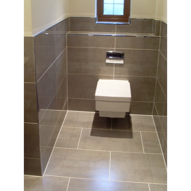 A R Ceramics Wall & Floor Tiling, High Wycombe | Tilers - Yell