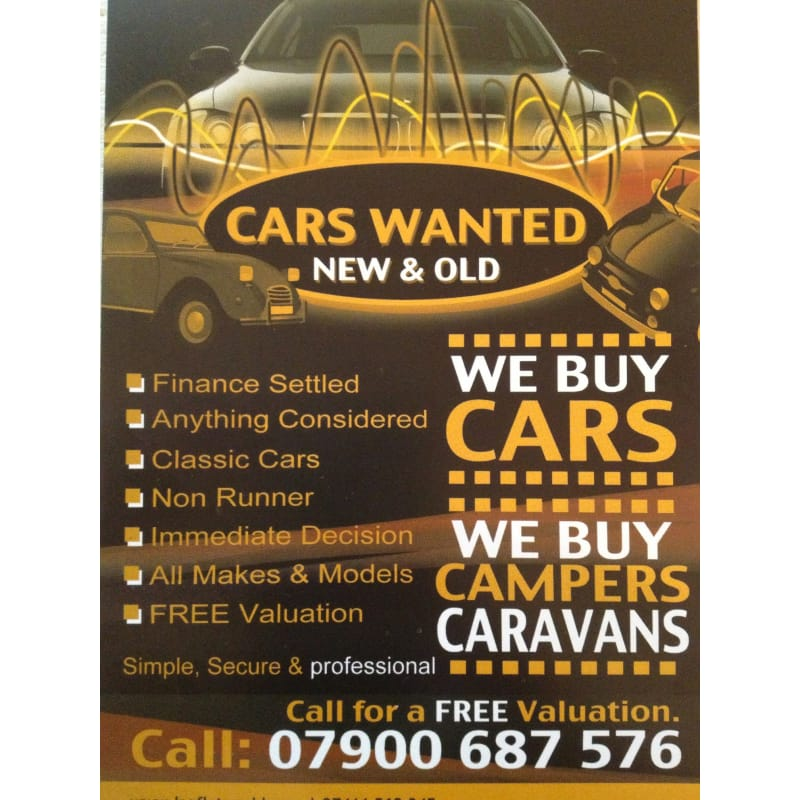 All Cars, Wigan | Car Recycling - Yell