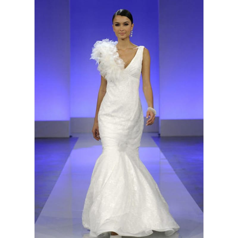 Único Wedding Dress Shops In Warrington Ornamento - Ideas de Estilos ...