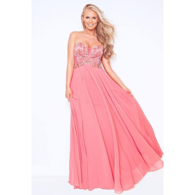 Ball Gown Heaven, Oakham | Women\'s Clothes - Yell