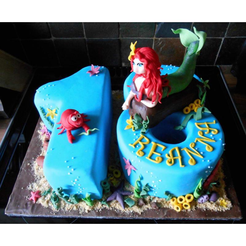 Astounding Sugar Filled Dreams Stratford Upon Avon Cake Makers Funny Birthday Cards Online Benoljebrpdamsfinfo