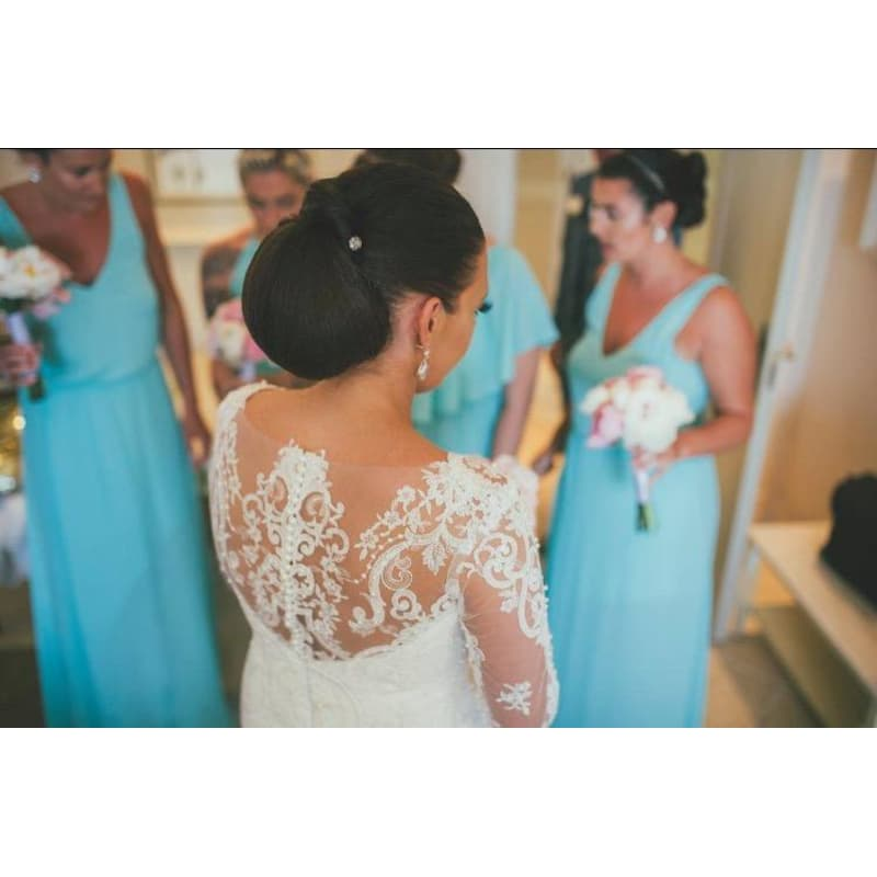 Catherine Blades Couture, Thatcham | Bridal Shops - Yell