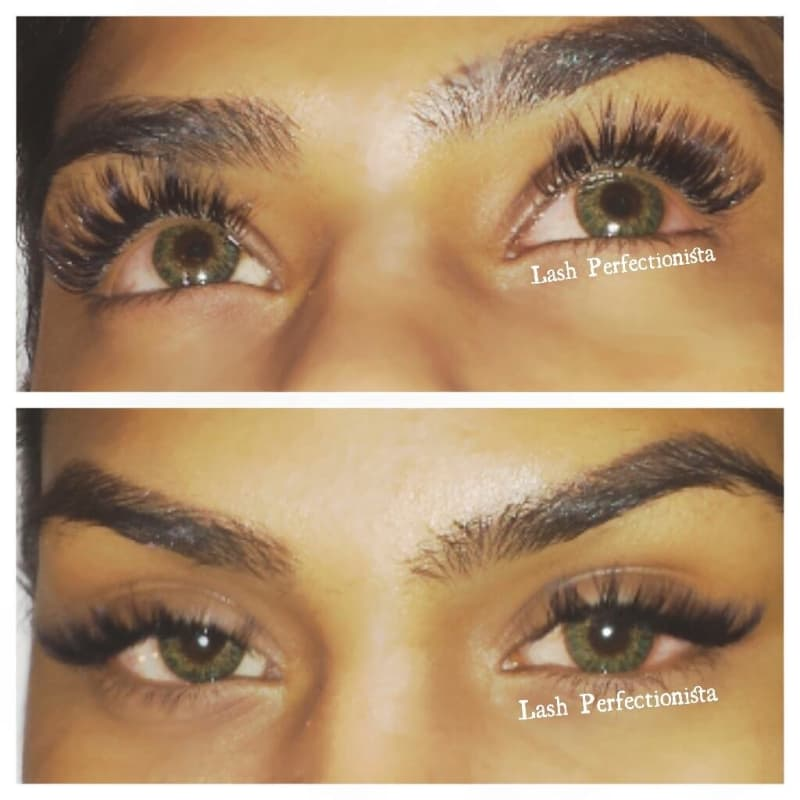 Little Beauty Boutique Uxbridge Eyelash Extensions Yell