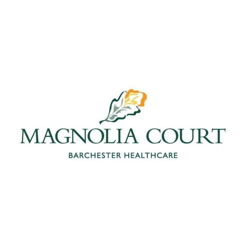 Barchester - Magnolia Court Care Home, London   Nursing Homes - Yell
