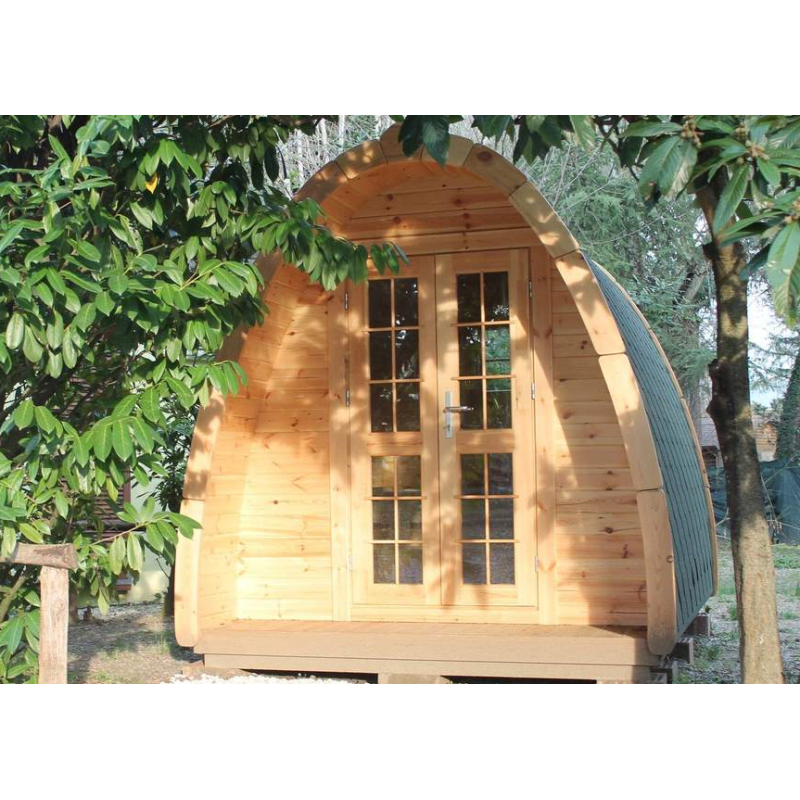 Uk Wooden Hot Tubs Grill Cabins East Boldon Sheds Garden Buildings Garages Yell