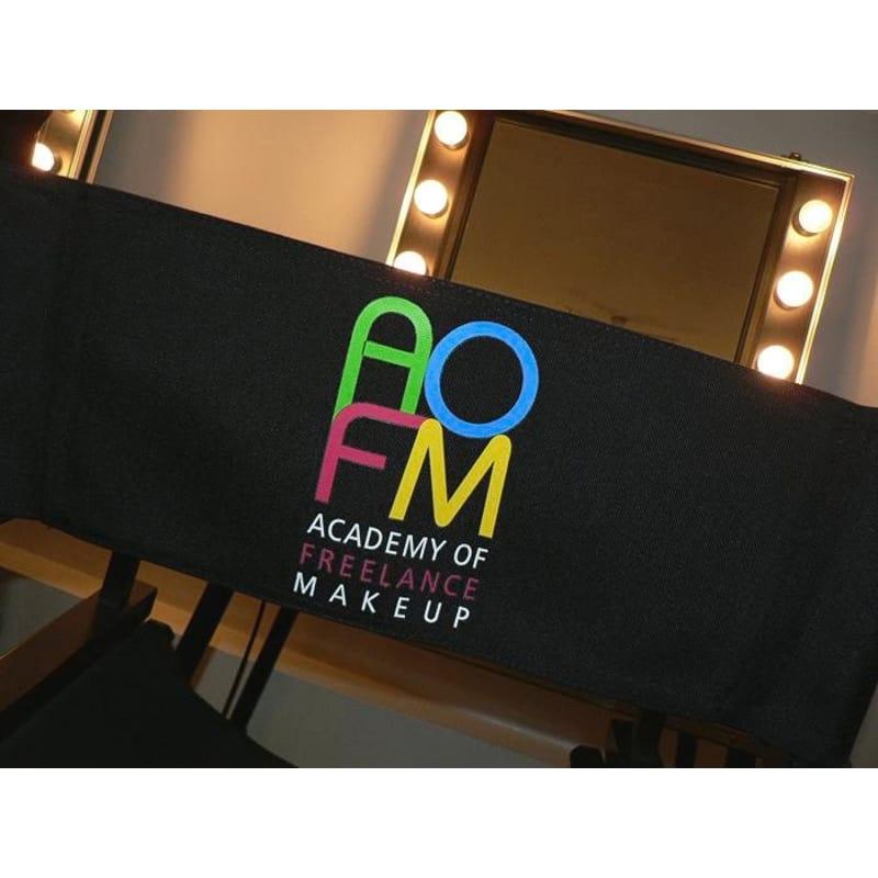 Academy of Freelance Makeup Online School, London | Make-up Artists - Yell